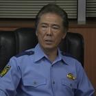 新・十津川警部シリーズ3.mpg_008131123