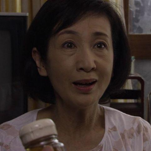 西村京太郎サスペンス 四つの終止符(2001年)かたせ梨乃 : オール ...