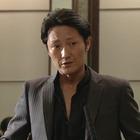 『松本清張スペシャル 疑惑』1.mpg_004167163