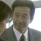 女弁護士水島由里子の危険な事件.mpg_000376109