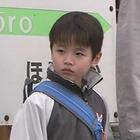 十津川警部シリーズ32「愛の伝説・___1.mpg_004047343