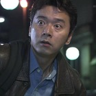 西村京太郎サスペンス 寝台特急「はやぶさ」.mpg_003384481