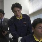 『嘘の証明2 犯罪心理分析官 梶原圭子』.mpg_003758054