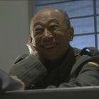 刑事調査官 玉坂みやこ1』1.mpg_003173803