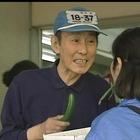 自治会長糸井緋芽子 社宅の事件簿11.mpg_002026124