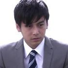 おかしな刑事スペシャル[解][字]1.mpg_004159555