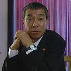 財務捜査官雨宮瑠璃子71.mpg_001925523