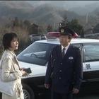 ザ・ミステリー『神楽坂署 生活安全課』[字]1.mpg_004334863