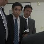 法医学教室の事件ファイル.mpg_003259990