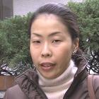 警視庁特捜刑事の妻1.mpg_001219451
