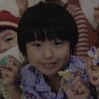 遺留捜査スペシャル(2013年)第1作.mpg_003739736