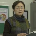 弁護士・森江春策の事件1.mpg_000340106