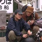 温泉[秘]大作戦8.mpg_003933930