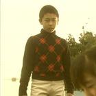 西村京太郎スペシャル 警視庁三ツ星刑___1.mpg_005841735