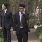 おかしな刑事スペシャル[解][字]1.mpg_006466560