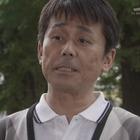 おかしな刑事スペシャル[解][字]1.mpg_004389385