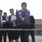 ドラマスペシャル 指定弁護士[解][字]1.mpg_001056021