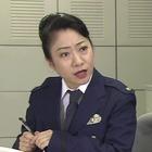 西村京太郎サスペンス 寝台特急「はやぶさ」.mpg_001566765