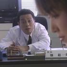 監察医 篠宮葉月 死体は語る』 出演:高島礼___1.mpg_000322455