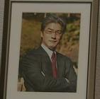 医療捜査官 財前一二三5』1.mpg_002014946 - コピー
