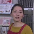 「おみやさんスペシャル」1.mp4_006270097