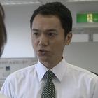 『検事・霞夕子7~死人に口あり~』1.mpg_003978641