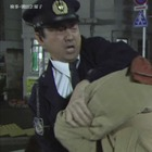検事・朝日奈耀子6.mpg_000179179