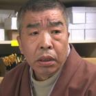 捜査検事 近松茂道2.mpg_001656988