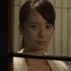 『松本清張スペシャル 疑惑』1.mpg_001166031
