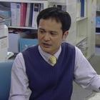 鑑識特捜班・九条礼子3.mpg_002429293