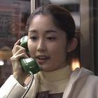 西村京太郎サスペンス 寝台特急「はやぶさ」.mpg_001087786