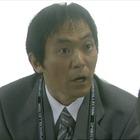 刑事調査官 玉坂みやこ1』1.mpg_000755321