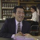 会計士探偵 上条麗子の事件推理1.mpg_000332165
