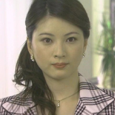 今村恵子の画像 p1_28