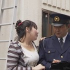 浅草下町通交番 子連れ巡査の捜査日誌.mpg_000296162