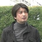 小京都連続殺人事件~スパイスは復讐の味.mpg_005294355