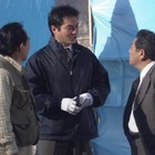 ザ・ミステリー『長良川殺人事件』 主演:橋爪功1.mp4_17513162333