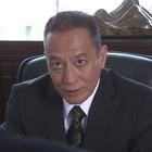 おかしな刑事スペシャル[解][字]1.mpg_001499297