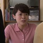 『検事・霞夕子7~死人に口あり~』1.mpg_002610608