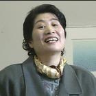 十津川警部シリーズ14.mpg_43710667000