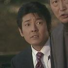 おばさんデカ桜乙女の事件帖13』1.mpg_002107939