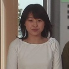 弁護士高見沢響子7.mpg_006532158a