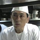 小京都連続殺人事件~スパイスは復讐の味.mpg_005721649