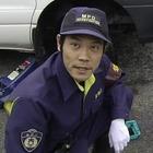 警視庁鑑識課 南原幹司の鑑定21.mpg_003136933