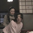 早乙女千春の添乗報告書17.mpg_005754048