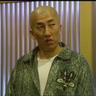 所轄刑事~必死の捜査報告~』1.mpg_000262996