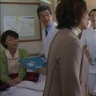 『女医・倉石祥子~死の点滴~』1.mpg_001185517