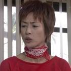 ザ・ミステリー『長良川殺人事件』 主演:橋爪功1.mp4_4054050000