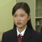 浅見光彦シリーズ25「姫島殺人事件」沢村.mpg_002571068