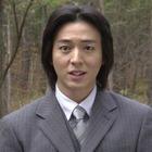 早乙女千春の添乗報告書15.mpg_000637203